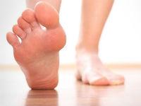 Обувь для дома - беременность, роды, дети, семья на MoyKinder.com