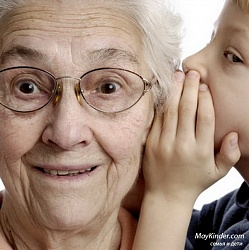 Бабушка попросила дать ей в рот фото 667-347