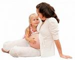 Роды и беременность в подробностях - беременность, роды, дети, семья на