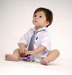 детские прически на короткие волосы в домашних условиях фото пошагово в
